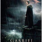 Gabriel (Film)