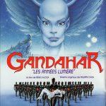 Gandahar (Cartoni)