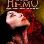 Hemo (Film)