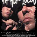 Hip hop locos (Film)