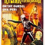 Killink vs Frankenstein (Film)