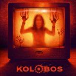 Kolobos – Trappola infernale (Film)