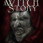 Lily Grace : A witch story (Film)