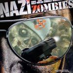 Operation : Nazi Zombies (Film)