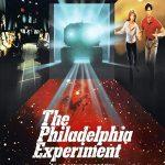 Philadelphia experiment (Film)
