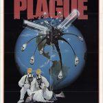Plague (Film)