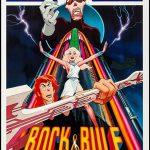 Rock & Rule (Cartoni)