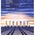 Strange invaders (Film)