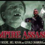 Vampire assassin (Film)