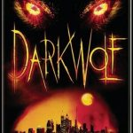 Darkwolf (Film)