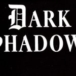 Dark shadows – Stagione 1 Episodio 33 (Serial Tv)