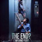 In un giorno la fine (Film)
