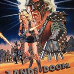Land of doom (Film)