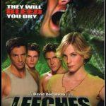 Leeches (Film)