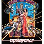 Megaforce (Film)