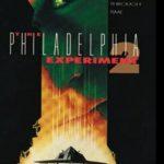 Philadelphia experiment II (Film)
