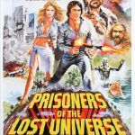 Prisoners of the lost universe (Film)