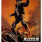 R. O. T. O. R (Film)