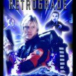 Retrograde (Film)