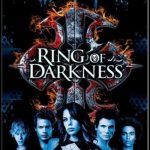 Ring of darkness (Film)