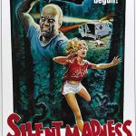 Silent madness (Film)