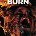 She who must burn (Film)
