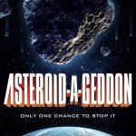 Asteroid-a-Geddon (Film)