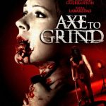Axe to grind (Film)