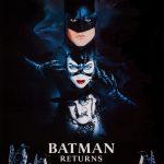 Batman – Il ritorno (Film)