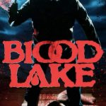 Blood lake (Film)