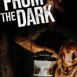From the dark (Film)