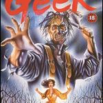 Geek (Film)