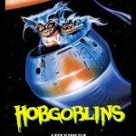 Hobgoblins (Film)