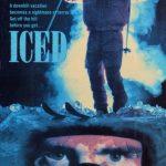 Iced (Film)