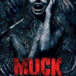 Muck (Film)