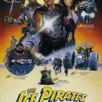 I pirati dello spazio (Film)
