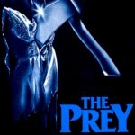 The prey (Film)