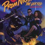 Prom night III : L' ultimo viaggio (Film)