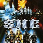 She (Film)