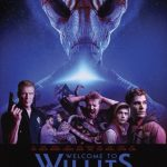 Welcome to Willits (Film)