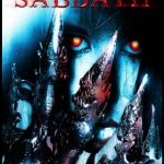 The witches Sabbath (Film)