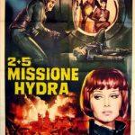 2+5 : Missione Hydra (Film)