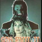 976-Chiamata per il diavolo 2 (Film)
