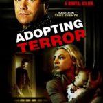 Adopting terror (Film)