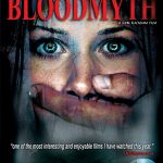 Bloodmyth (Film)
