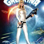 Galaxina (Film)