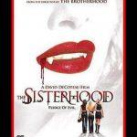 Giovani vampire (FILM NR.2550!!!)