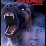 Il cane infernale (Film)