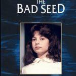 Il seme del male (Film)