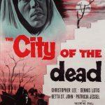 La citta' dei morti (Film)
